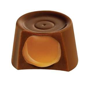 Next offering free rolos from 11th-13th february