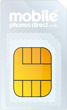 3 - Unlimited text,minutes&Data = £21.00 after £108.00 cashback (£30 before) & Vodafone Unlimtied text,minutes(UK)&50GB(UK)data = £21.00 (£30.00 before cashback) £360 @ MobilePhonesDirect