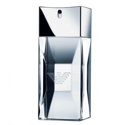Armani 'Diamonds' Eau de toilette (50ml) (FREE C&C or FREE P&P) £24 @ Debenhams