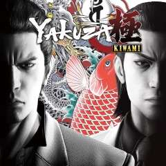 Yakuza Kiwami (English Version) £11.53 at PlayStation PSN Store Singapore