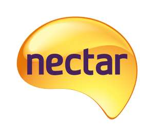 GET Up to triple points on selected Tech brands like ao.com, Apple, Philips and many more. Just shop via Nectar.