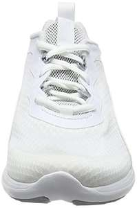 Puma Unisex Adults' Pacer EVO Low-Top UK size 12 - £17.95 Prime / £22.70 non Prime @ Amazon