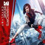 Xbox One - Mirrors Edge Catalyst - £5 instore @ Tesco (Coventry)
