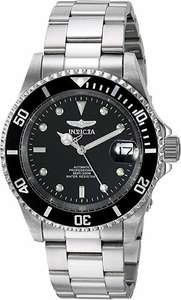 Invicta Pro Diver Men's Automatic Watch 8926OB - £42.95 @ Amazon (Stocked from 15/02)