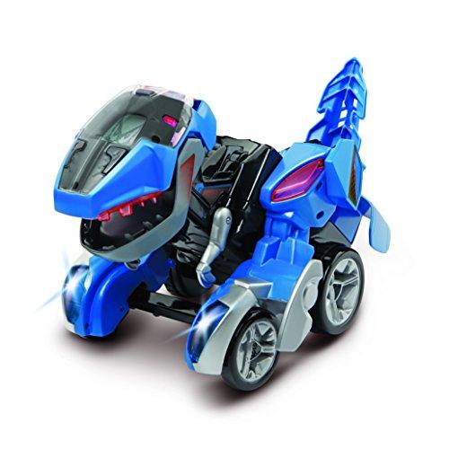 Vtech Dash the RC T-Rex Toy @ Amazon - £37.49