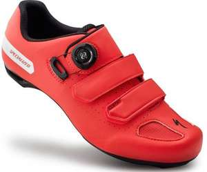 SPECIALIZED COMP ROAD SHOE '17 £60 @ Edinburgh bicycle