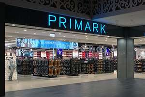 Primark sale instore e.g kids pyjamas for £1, baby jackets £2/£3, tops for 50p