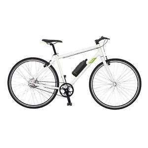 Gtech eBike Sport, refurbished, with 1 year warranty £595 direct from Gtech / Ebay