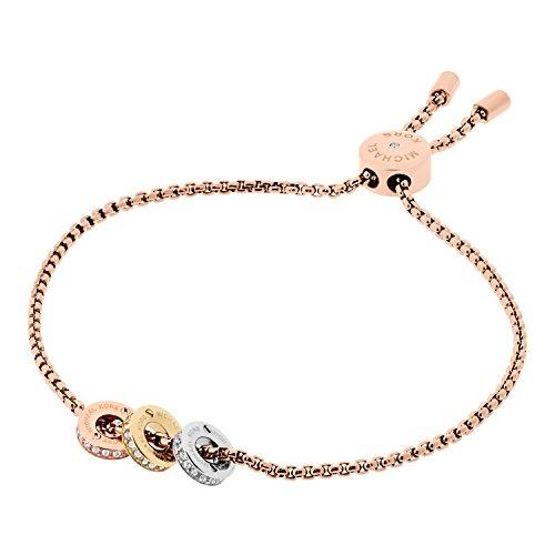 Michael Kors Women's Bracelet £34.30 @ Amazon