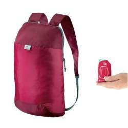 Decathlon Quecha Arpenaz 10L Ultra Compact Day Pack £1.99 free click & collect