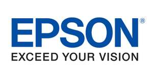 UP TO £150 CASHBACK  WITH TRADE IN ON EPSON ECO TANK MODELS