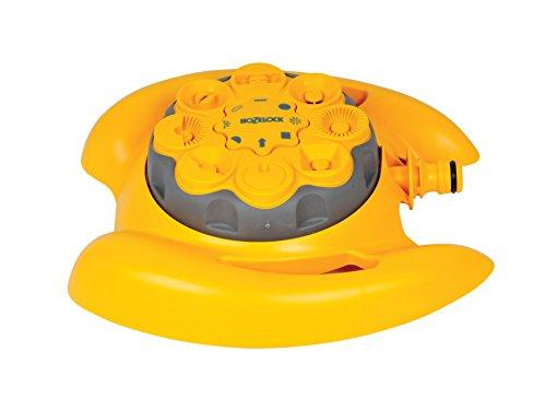 Hozelock Multi Sprinkler 79m² - £3.75 Amazon (Add on item)