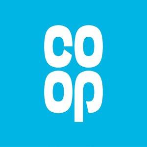 Free Co-op Fairtrade resource pack - includes £5 food voucher @ Co-op (Co-op members)