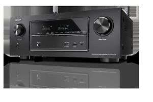 Denon X3300W Refurbished last one - £468.85 Delivered @ Hyperworld ebay
