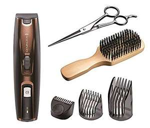 Remington MB4045 Beard Kit £28.49 delivered. Dispatched from and sold by Amazon.