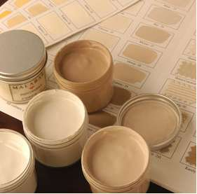 Do you like free paint? Malabar are giving away paint!