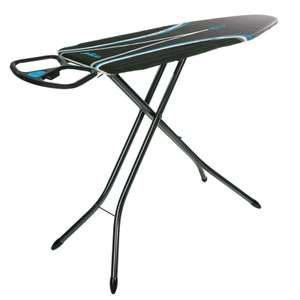 Minky Ergo ironing board half price in store at Sainsbury's Slough store - £22.50