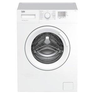 Beko WTG820M1W A+++ 8kg  Washing Machine  £179 @ Co-op eBay