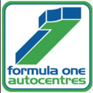 2 uniroyal rainsport 3 tyres £150. 225/40/r18 @ F1 autocenters