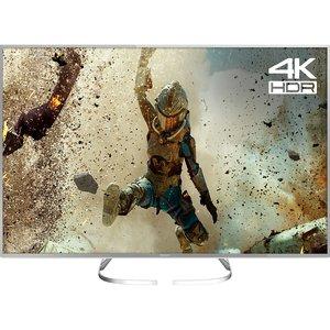 Panasonic 50EX700B 50 Inch 4K HDR Smart TV £439 w/ code @ Currys