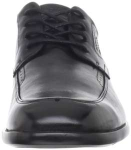 Rockport Moctoe, Men's Oxford size 10.5 Amazon £35.19
