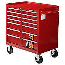 Get 15% extra off workshop tool storage @ Halfords