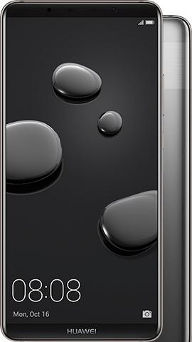 Huawei mate 10 pro £529 sim free £529 @ MobilePhonesDirect