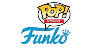"Assorted Funko pops £6!! @ Toys""R""us closing down sale."