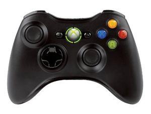 Xbox 360 elite controller £23.99 ebay / MyMemory