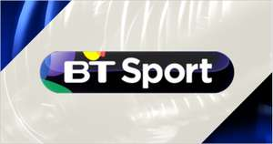 Free European Football on BT Sport Showcase, including Bayern vs Besiktas, Copenhagen vs Atletico Madrid and Ludogorets vs AC Milan