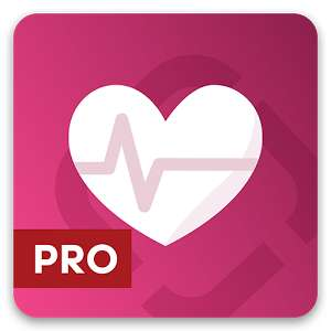 Runtastic Heart Rate Pro - FREE @ Google Play Store Sale