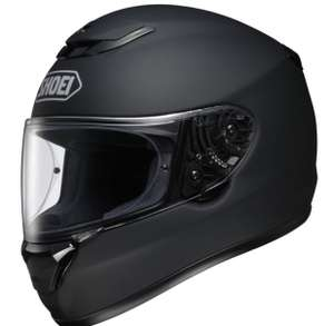 Shoei Qwest full face helmet @ sportsbikeshop - £199.99