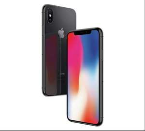 Iphone X-64 GB £969 @ Carphone warehouse - Blackburn