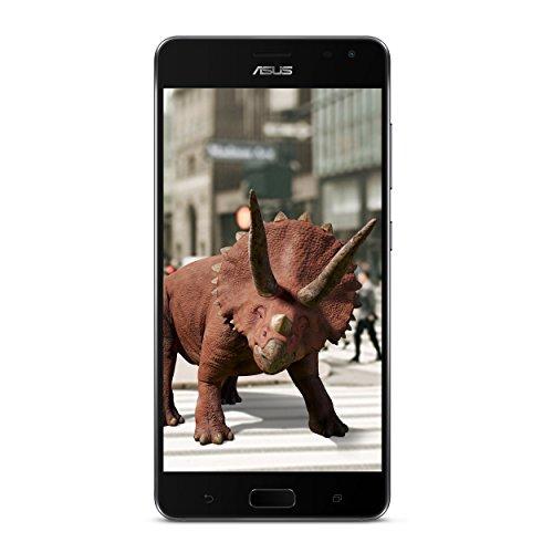 Asus zenfone AR 5.7 smartphone £499 @ amazon US