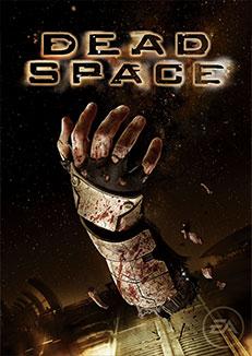 [PC] Dead Space - Free - Origin