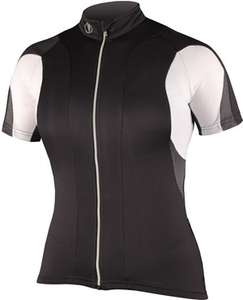 Tredz Cycling Sale: Altura jerseys from £13.49 delivered