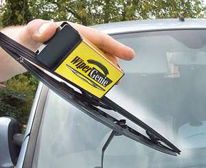 15% off All Motoring Products with Voucher @ Expert Verdict