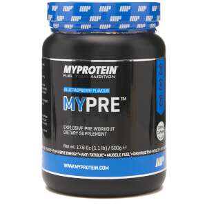 Buy one Get One free on Selected MyProtein supplements. Various items, cheapest free. Free Delievery over £30
