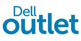 Dell Outlet Valentines day discount 14% of all stock until midnight