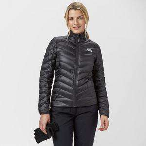 20% off Full Price North Face With Code FULL20 @ Blacks