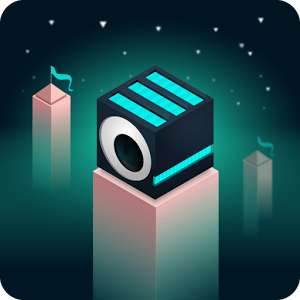 Daregon : Isometric Puzzles (Inspired By Monument Valley) now FREE was 89p @ Google Play