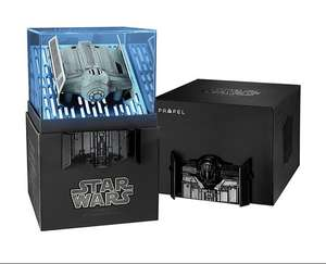 Propel collectors edition Star Wars drones - £114.99 @ Argos