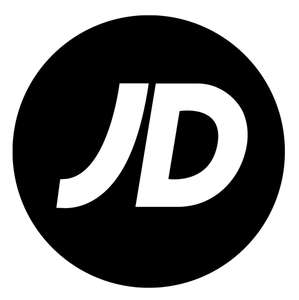 PayPal £10 off £60 spend @ JD Sports via PayPal