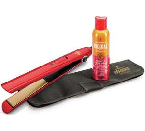 Lee Stafford miracle shine set was £29.99 now £18.99 @ argos