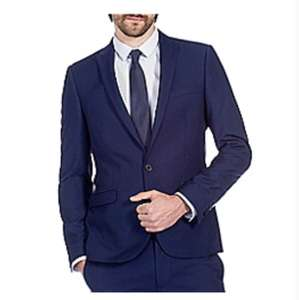 OMG! Full suits from £23.20 at Debenhams - Burton Range - Free C&C