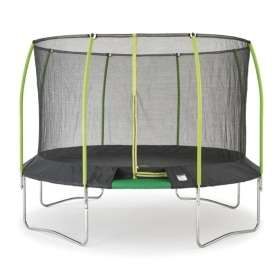 10% off Trampolines, Swings & Outdoor Equipment  over £200 with Code @ TP Toys