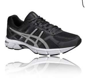ASICS GEL-ESSENT 2 RUNNING SHOES - £19.99 + £4.99 delivery at SportsShoes.com