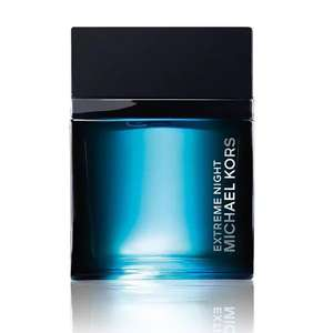 Michaels Kors extreme night For Men 70 ml  £26 @ Superdrug