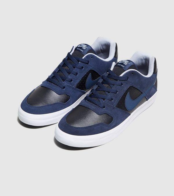 Nike SB Delta Force £25 @ size?