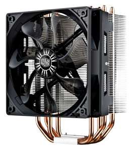 Cooler Master Hyper 212 evo CPU cooler £21.95 amazon